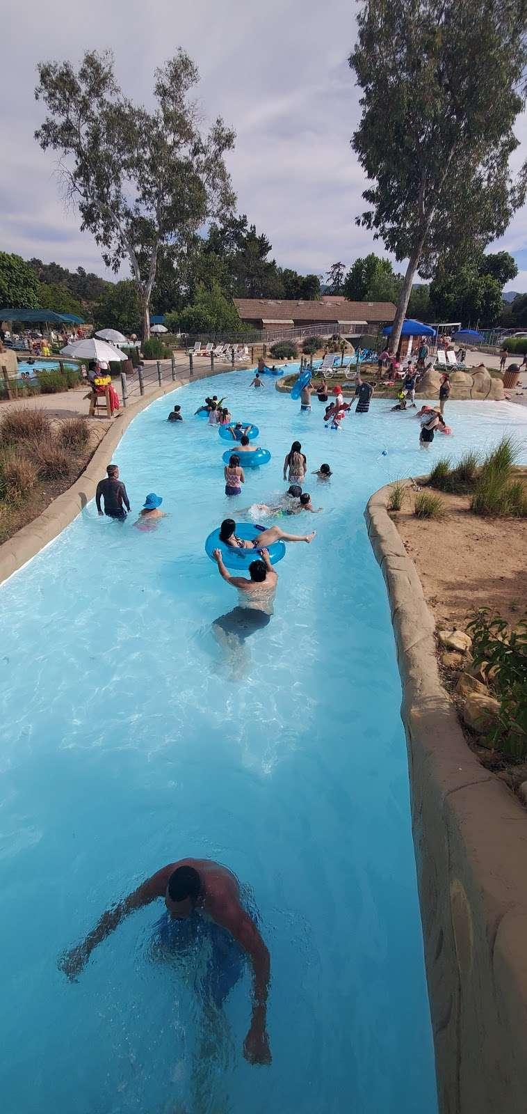 Lake Casitas Recreation Area - park  | Photo 4 of 10 | Address: 11311 Santa Ana Rd, Ventura, CA 93001, USA | Phone: (805) 649-1122