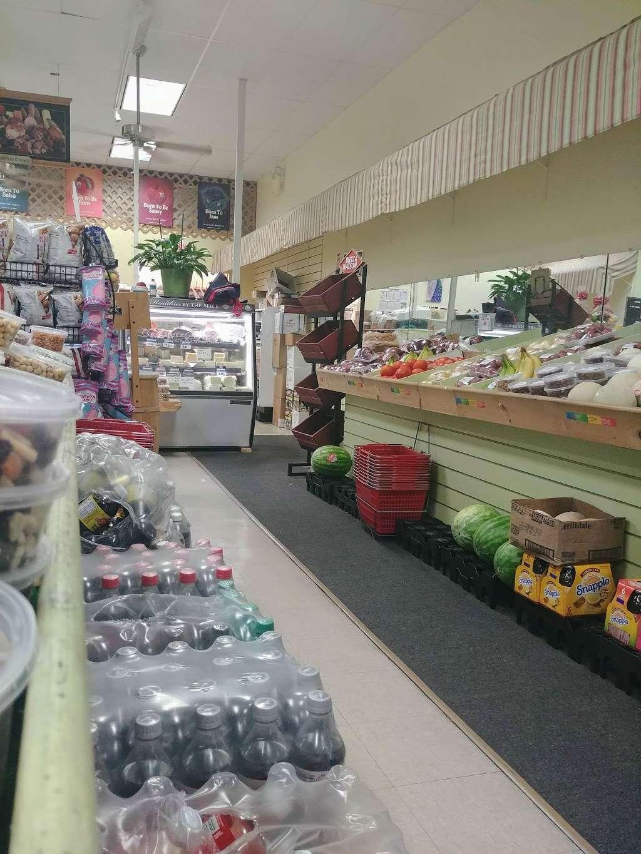 Jersey Jerrys - store    Photo 1 of 10   Address: 1362 S Delsea Dr, Vineland, NJ 08360, USA   Phone: (856) 362-5978