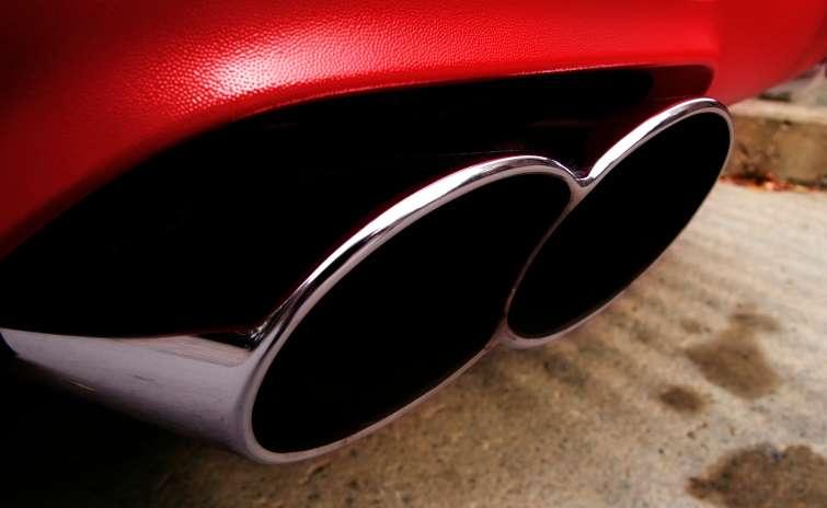 Rubios Transmission - car repair  | Photo 10 of 10 | Address: 9111 Somerset Blvd, Bellflower, CA 90706, USA | Phone: (562) 991-0021