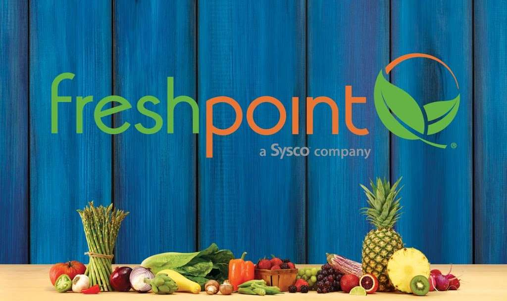 FreshPoint South Texas - store  | Photo 1 of 10 | Address: 4651 Greatland Dr, San Antonio, TX 78218, USA | Phone: (210) 699-9391