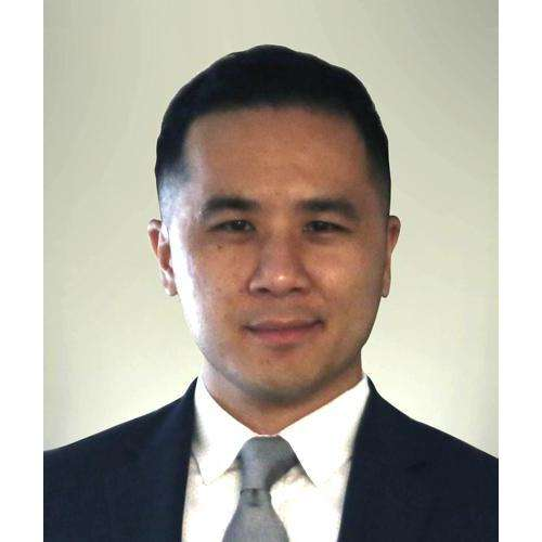 Jonathan S Chu, MD - doctor  | Photo 1 of 4 | Address: 228 St Charles Way #300, York, PA 17402, USA | Phone: (717) 812-2055
