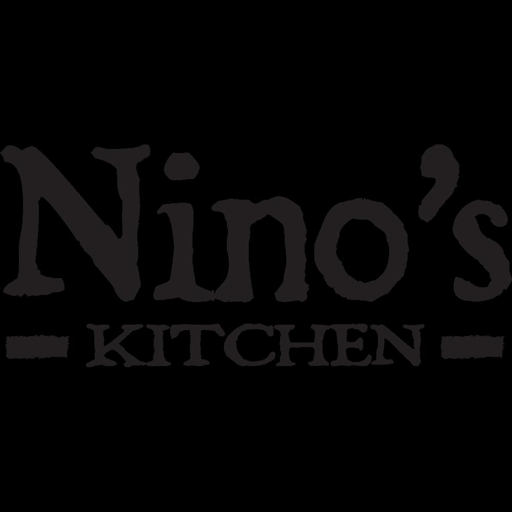 Nino S Kitchen At Angel Park 100 S Rampart Blvd Las Vegas Nv 89145 Usa