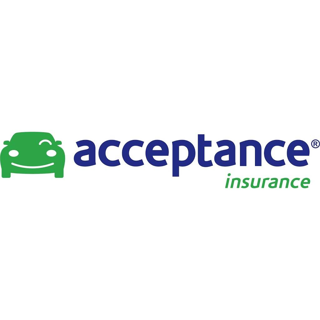 Acceptance Insurance - insurance agency  | Photo 3 of 3 | Address: 4201 Central Ave NW Ste B-5, Albuquerque, NM 87105, USA | Phone: (505) 831-7058