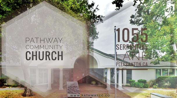 Pathway Community Church - church  | Photo 9 of 9 | Address: 1055 Serpentine Ln, Pleasanton, CA 94566, USA | Phone: (925) 233-6224