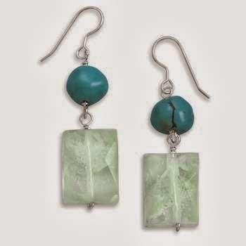 Simply Kays - jewelry store  | Photo 4 of 5 | Address: 186 Brinsmade Ave, Bronx, NY 10465, USA | Phone: (888) 260-5958