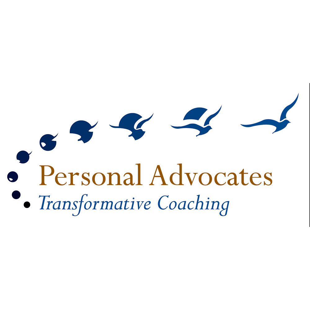Personal Advocates - health  | Photo 2 of 5 | Address: 7100 Metro Blvd UNIT 315, Minneapolis, MN 55439, USA | Phone: (952) 893-1293