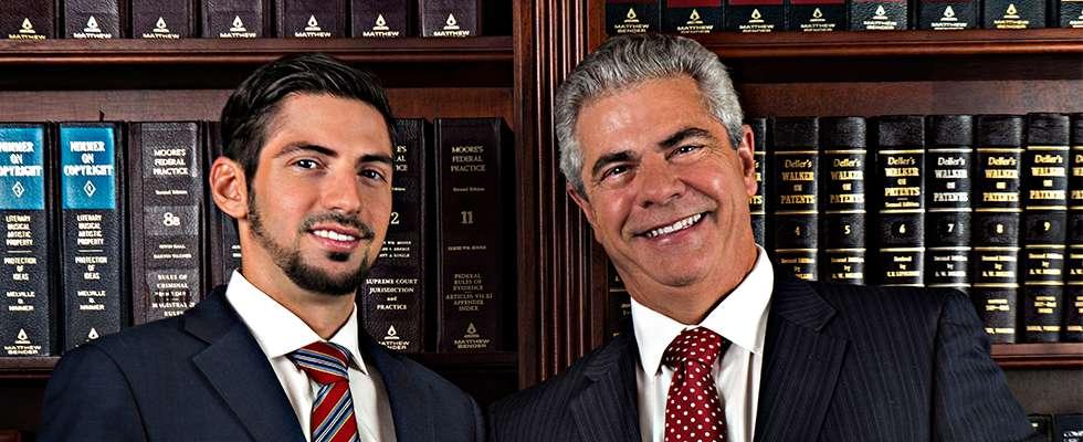 Sanchelima & Associates, P.A. - lawyer    Photo 3 of 6   Address: 235 S Le Jeune Rd, Miami, FL 33134, USA   Phone: (305) 447-1617