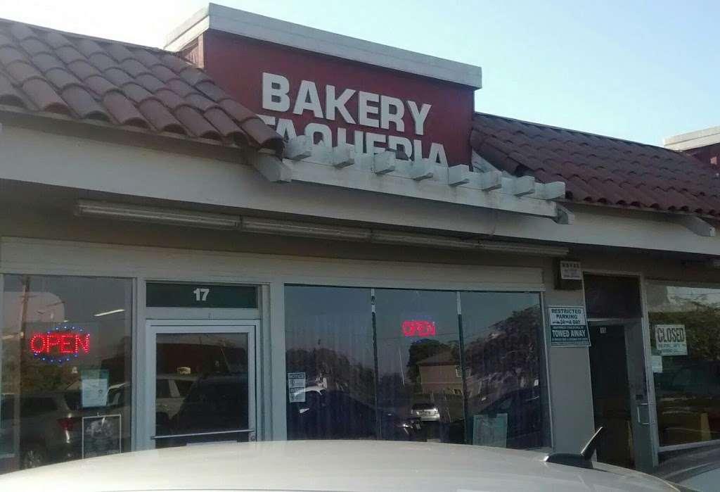 Bakery Taqueria Uno - bakery  | Photo 3 of 10 | Address: 36601 Newark Blvd #17, Newark, CA 94560, USA | Phone: (510) 494-0101
