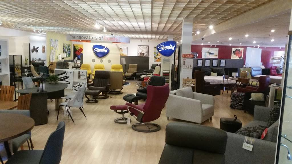 Copenhagen Showroom - El Paso - furniture store  | Photo 2 of 10 | Address: 6550 N Mesa St, El Paso, TX 79912, USA | Phone: (915) 581-8897