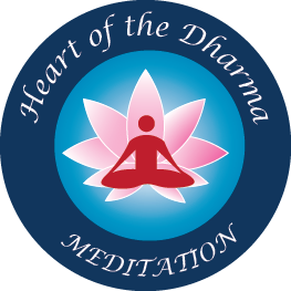 Heart of the Dharma Compassion & Insight Center - health  | Photo 5 of 5 | Address: 1627 S Orchard St #200, Boise, ID 83705, USA | Phone: (208) 918-1410