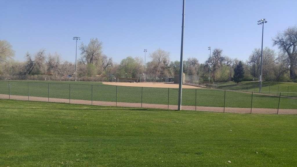 South Suburban Ice Arena - park  | Photo 8 of 10 | Address: 6580 S Vine St, Centennial, CO 80121, USA | Phone: (303) 798-7881
