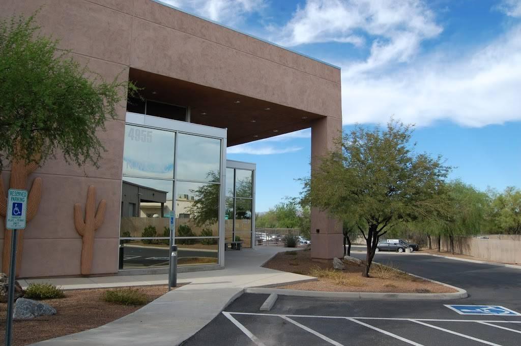 Pima County Juvenile Court Center North West Community Justice 4955 N Shamrock Pl Tucson Az 85705 Usa The honorable stanley feldman, retired chief justice arizona supreme court. businessyab