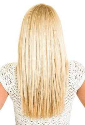 Celeb Hair Extensions - Surrey and Guildford - hair care  | Photo 2 of 8 | Address: Poplar Rd, Esher KT10 0DD, UK | Phone: 07970 078342