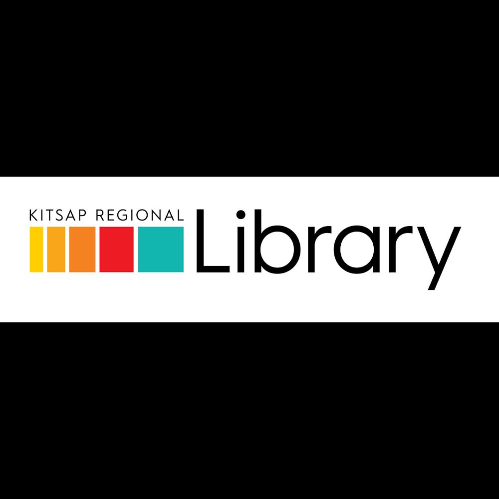 Kitsap Regional Library, Manchester - library  | Photo 3 of 3 | Address: 8067 E Main St, Manchester, WA 98353, USA | Phone: (360) 871-3921