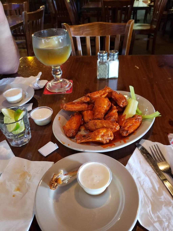Cujos Sports Bar & Grill - restaurant    Photo 8 of 8   Address: 5811 4th St, Lubbock, TX 79416, USA   Phone: (806) 791-2622