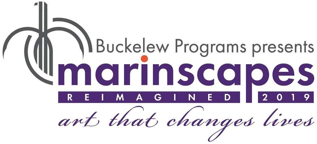 Buckelew Programs - health  | Photo 2 of 6 | Address: 555 Northgate Dr #100, San Rafael, CA 94903, USA | Phone: (415) 457-6964