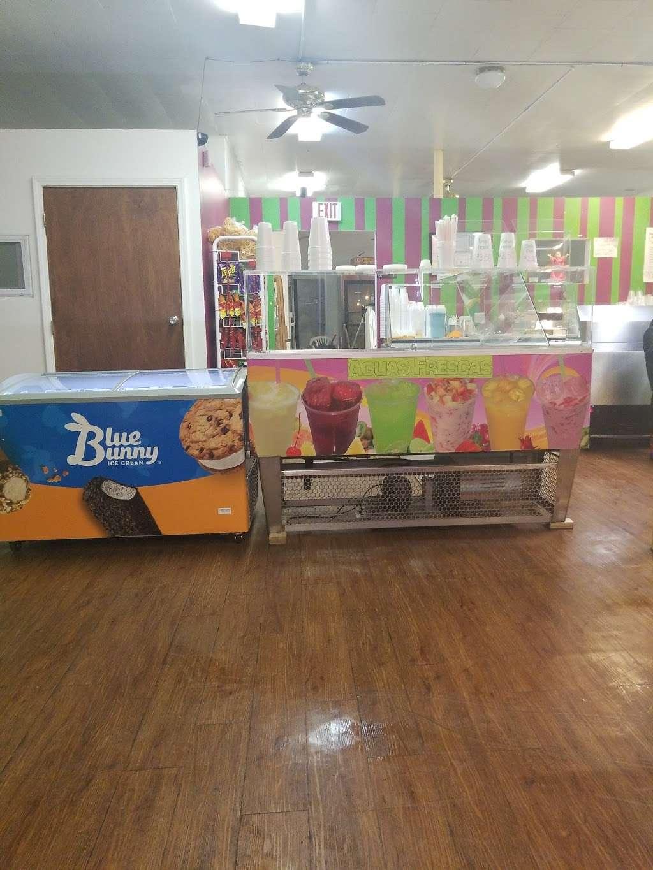 La Original Michoacana - store  | Photo 1 of 4 | Address: 9800 S Escanaba Ave, Chicago, IL 60617, USA | Phone: (773) 899-3411