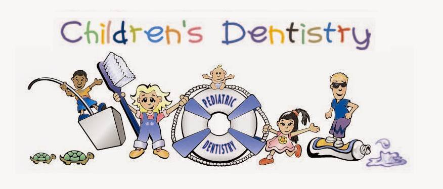 Irvine Childrens Dentistry - doctor  | Photo 10 of 10 | Address: 18124 Culver Dr Suite E, Irvine, CA 92612, USA | Phone: (949) 786-0800