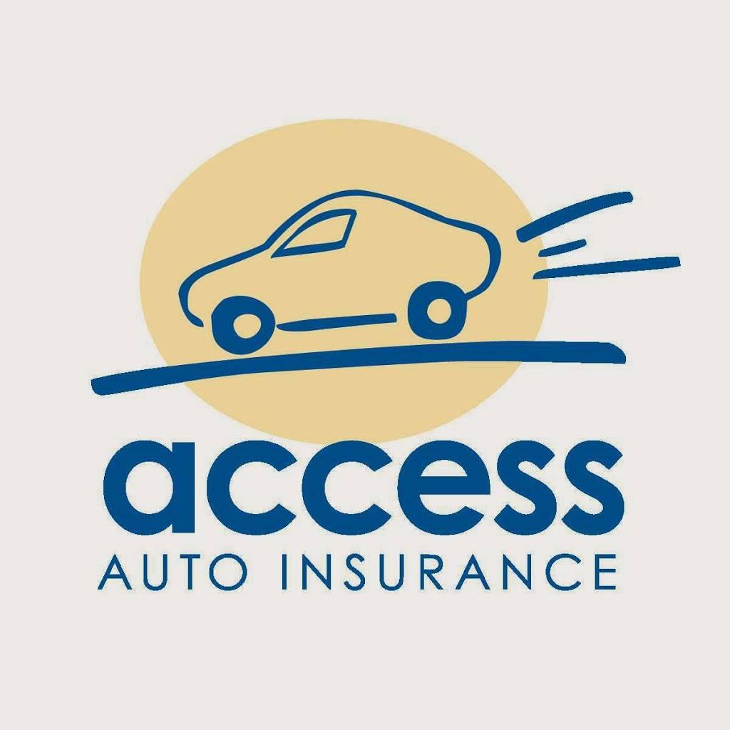 Access Auto Insurance - insurance agency  | Photo 4 of 4 | Address: 2107 W Washington St, Indianapolis, IN 46222, USA | Phone: (317) 687-8807