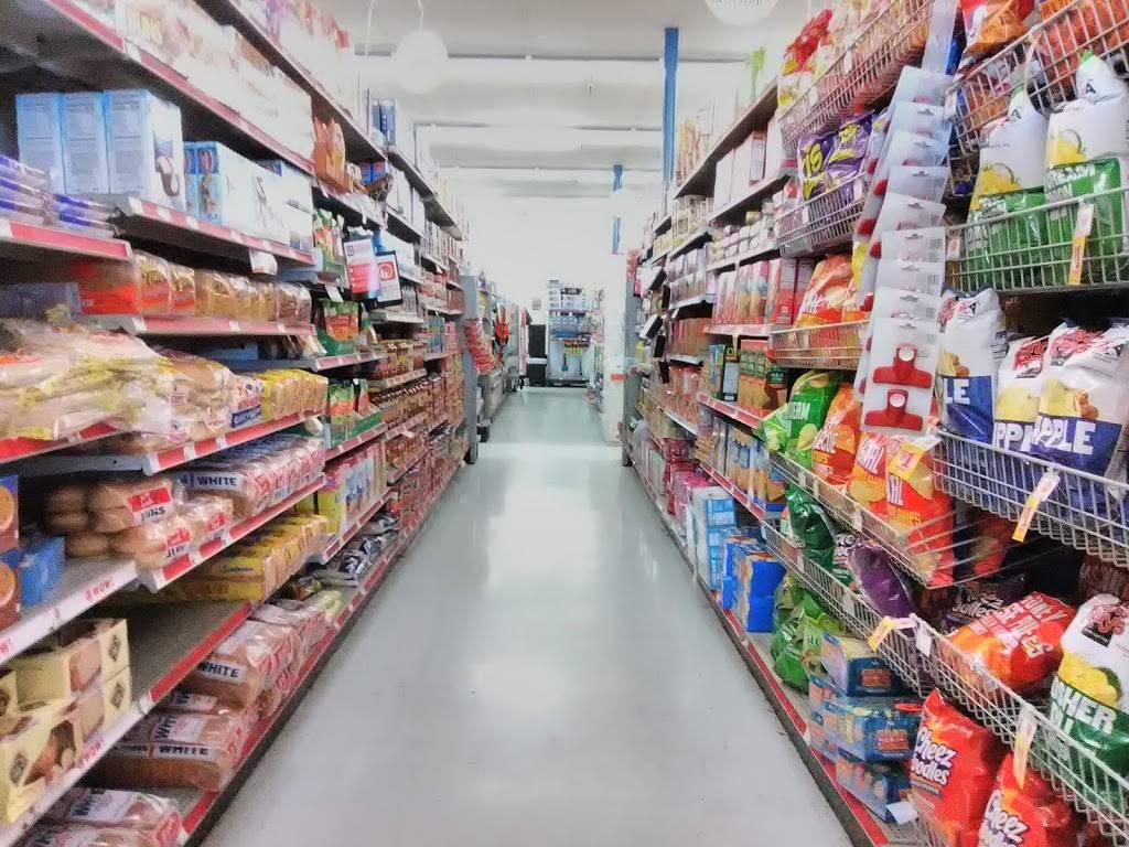 Family Dollar - supermarket  | Photo 2 of 10 | Address: 3744 E Admiral Pl, Tulsa, OK 74115, USA | Phone: (918) 984-6676