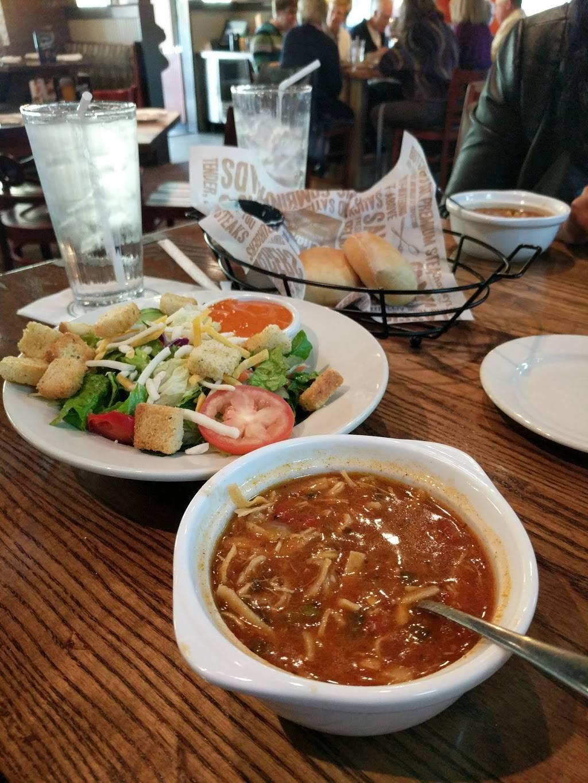 OCharley's Restaurant & Bar - restaurant  | Photo 9 of 9 | Address: 6285 Cleveland Ave, Columbus, OH 43231, USA | Phone: (614) 895-7324