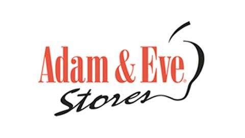 Adam & Eve Stores - clothing store  | Photo 5 of 6 | Address: 1570 Boston Providence Hwy, Norwood, MA 02062, USA | Phone: (781) 269-5788