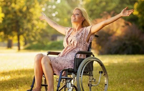 Discount Mobility USA - health  | Photo 4 of 10 | Address: 6307 Hansel Ave #9, Orlando, FL 32809, USA | Phone: (407) 930-6000