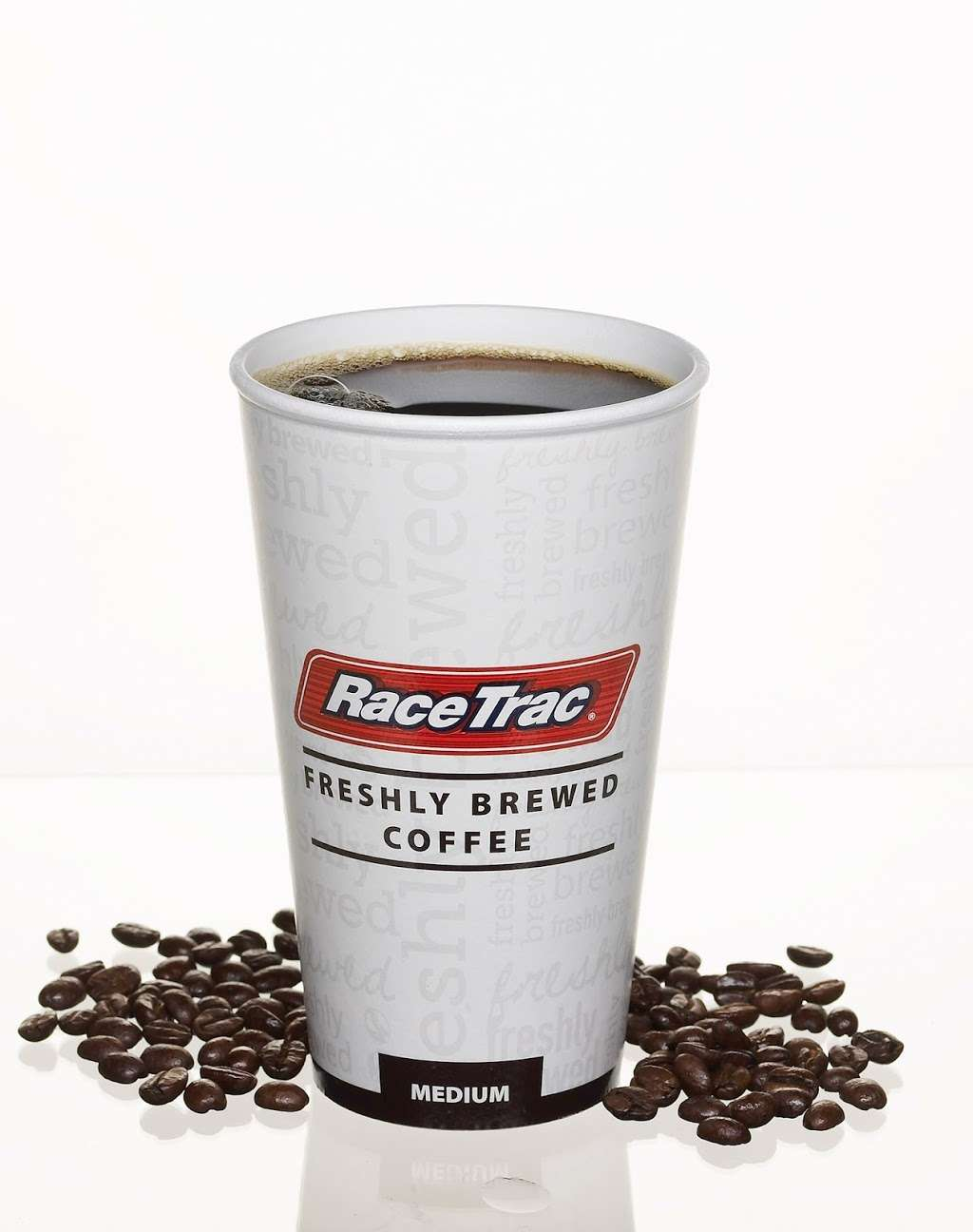 RaceTrac - gas station  | Photo 7 of 10 | Address: 4010 S Belt Line Rd, Grand Prairie, TX 75052, USA | Phone: (972) 264-0026