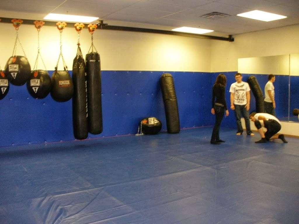 American Pankration Fighting MMA - gym  | Photo 6 of 10 | Address: 1310 E Broadway Rd #103, Tempe, AZ 85282, USA | Phone: (602) 770-5424