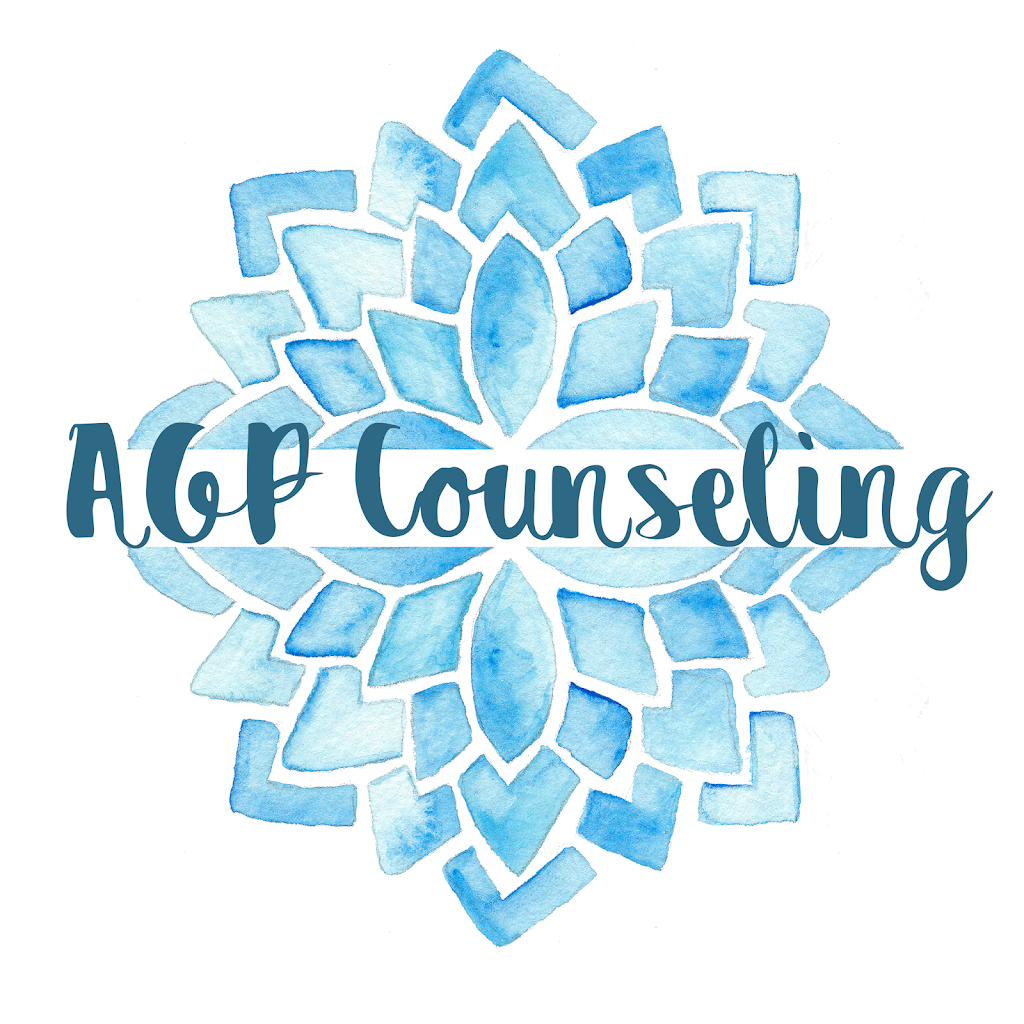 AGP Counseling, LLC - health  | Photo 10 of 10 | Address: 1005 Motter Ave, Frederick, MD 21701, USA | Phone: (240) 446-6890