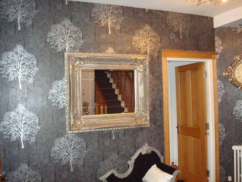 T.H Painting and Decorating Services - painter  | Photo 4 of 4 | Address: 76 Crows Rd, Epping CM16 5DH, UK | Phone: 07729 478340
