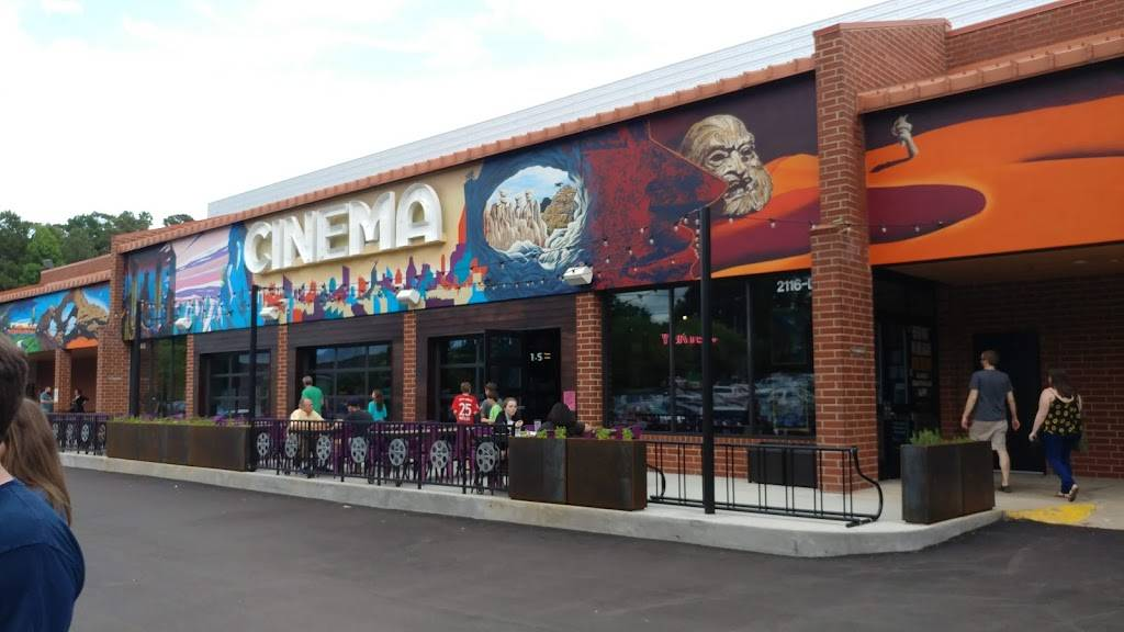Video Vortex - movie rental  | Photo 1 of 10 | Address: 2116 New Bern Ave D, Raleigh, NC 27610, USA | Phone: (984) 444-6621