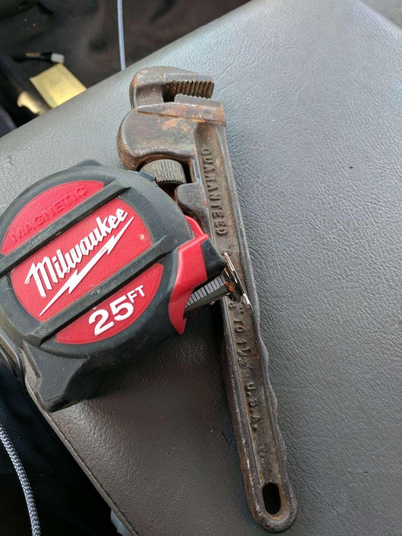 Speedway - gas station    Photo 8 of 8   Address: 5110 City Ave, Philadelphia, PA 19131, USA   Phone: (800) 643-1948