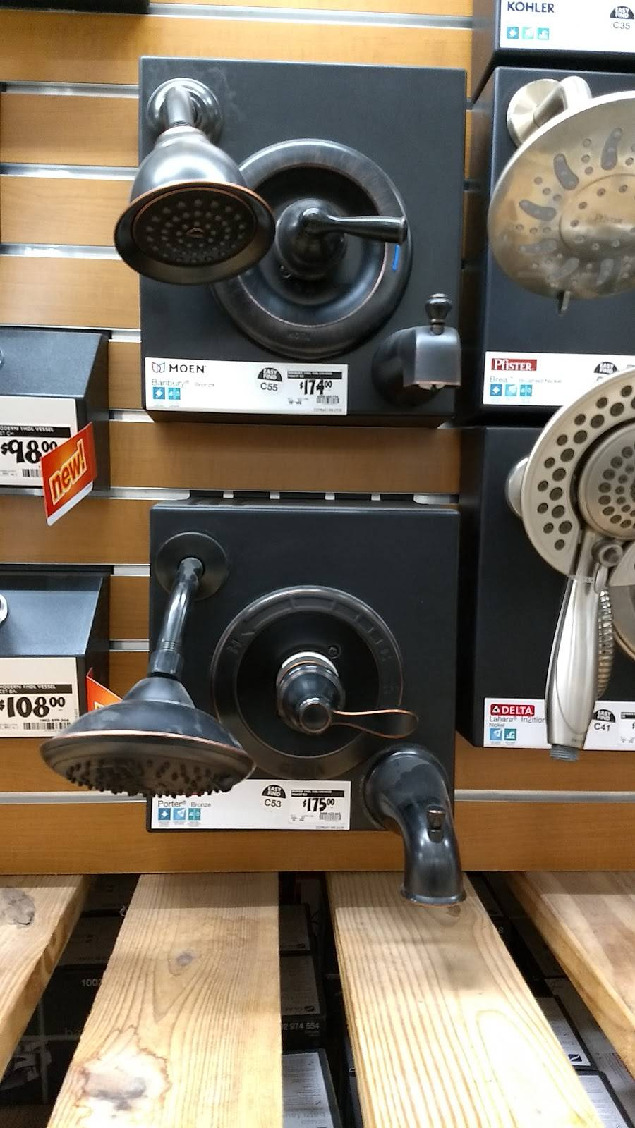 Home Services at The Home Depot - painter  | Photo 6 of 6 | Address: 8704 Owenfield Dr, Powell, OH 43065, USA | Phone: (740) 212-5272