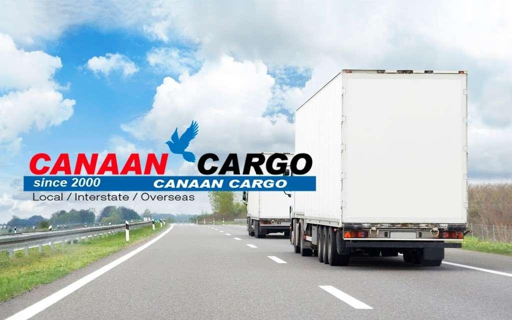 Canaan Moving   뉴저지 뉴욕 로컬이사 타주이사 가나안 이삿짐 - moving company    Photo 1 of 10   Address: 134 E Homestead Ave, Palisades Park, NJ 07650, USA   Phone: (201) 414-0101