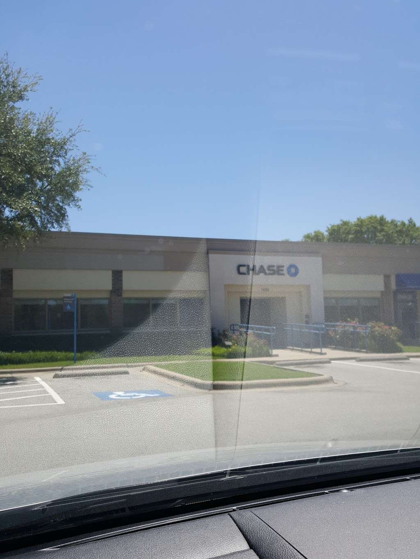 Chase Bank - bank  | Photo 2 of 10 | Address: 14250 Marsh Ln, Addison, TX 75001, USA | Phone: (972) 488-0066