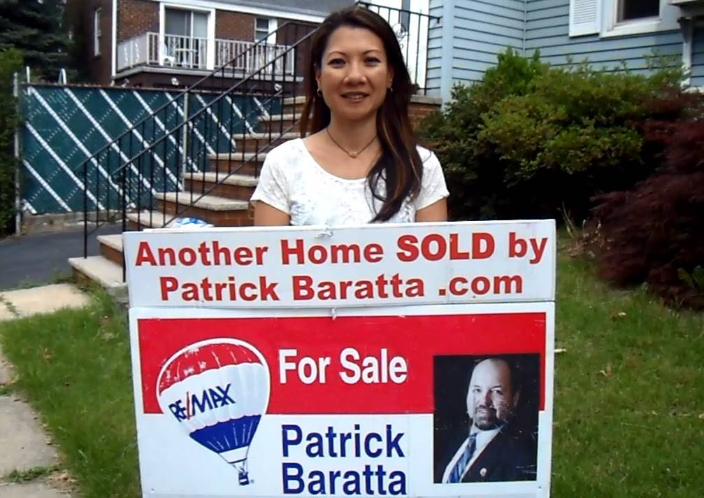 Patrick Baratta Re/Max Property Center - real estate agency  | Photo 1 of 6 | Address: 193 NJ-17 South, Paramus, NJ 07652, USA | Phone: (201) 394-0401