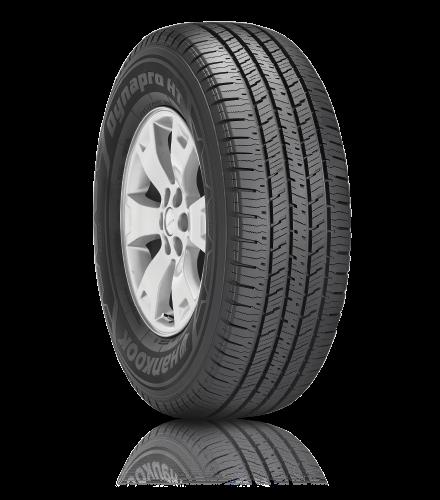 Sams Club Tire & Battery - car repair  | Photo 2 of 3 | Address: 1200 E Spring Creek Pkwy, Plano, TX 75074, USA | Phone: (972) 516-8520