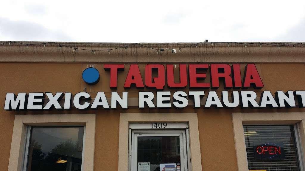 Taqueria El Torito - restaurant  | Photo 4 of 10 | Address: 1409 Central Ave, Kansas City, KS 66102, USA | Phone: (913) 233-0463
