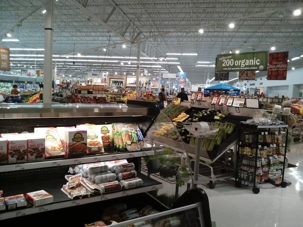 Meijer - supermarket    Photo 7 of 8   Address: 29505 Mound Rd, Warren, MI 48092, USA   Phone: (586) 573-2900