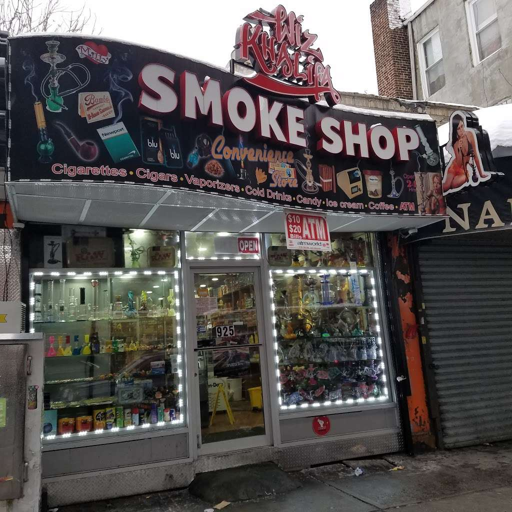 Lavonia Convenience Store - convenience store  | Photo 3 of 10 | Address: 925 Livonia Ave, Brooklyn, NY 11207, USA | Phone: (347) 984-9721