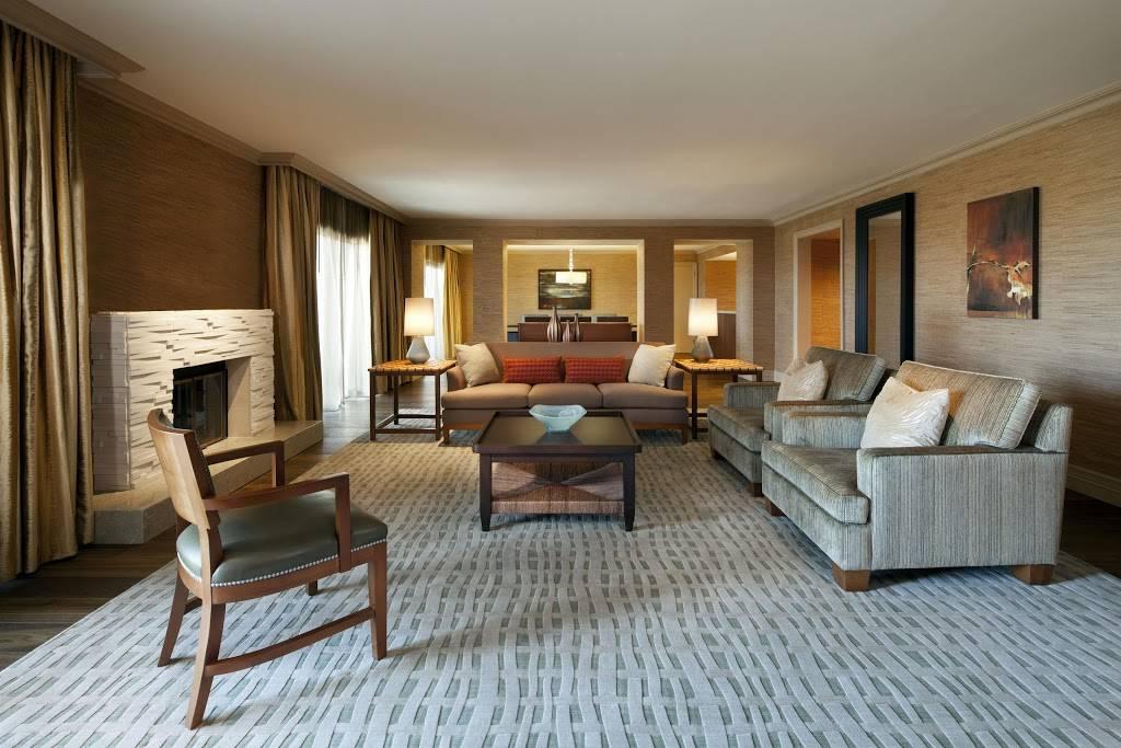 The Westin La Paloma Resort & Spa - lodging    Photo 8 of 10   Address: 3800 E Sunrise Dr, Tucson, AZ 85718, USA   Phone: (520) 742-6000