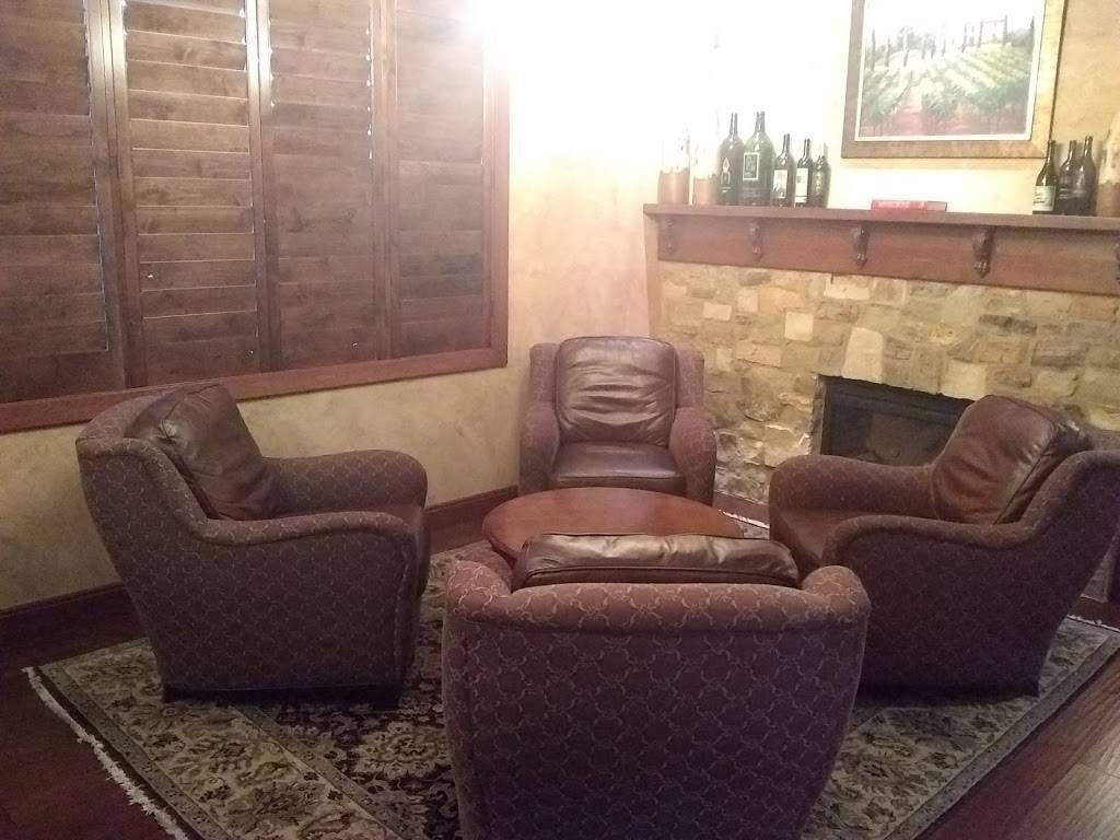 Wine Storage Bellevue - storage  | Photo 6 of 7 | Address: 1614 118th Ave SE #200, Bellevue, WA 98005, USA | Phone: (425) 453-1958