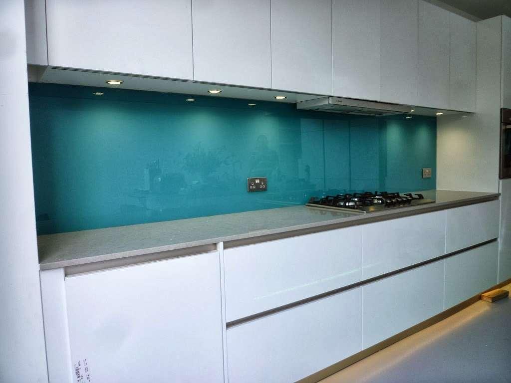 Ably Glass Ltd. - home goods store    Photo 1 of 10   Address: 108 Eardley Rd, London SW16 6BJ, UK   Phone: 020 8677 7872