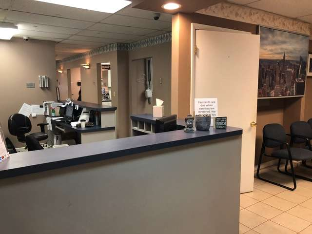 Advanced Dentistry of Edgewater - dentist  | Photo 1 of 10 | Address: 725 River Rd #104, Edgewater, NJ 07020, USA | Phone: (201) 943-6644