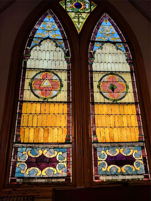 Bethesda Missionary Baptist Church - church  | Photo 9 of 10 | Address: 179-09 Jamaica Ave, Jamaica, NY 11432, USA | Phone: (718) 297-5908