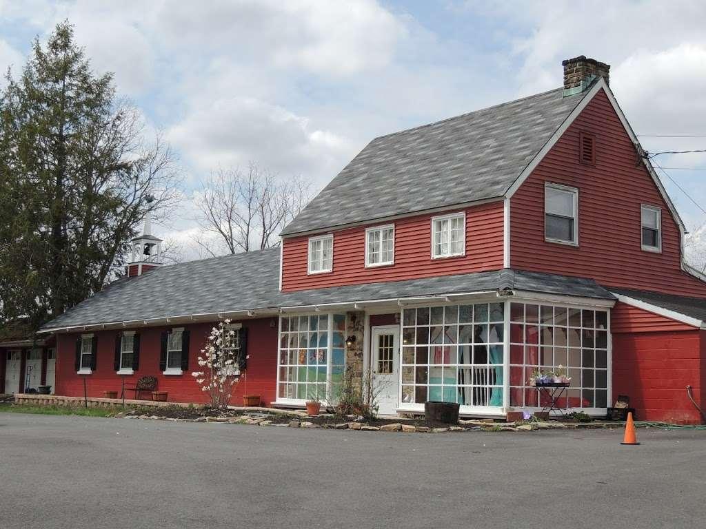 Mt. Airy Happy Time School - school    Photo 3 of 10   Address: 1293 NJ-179, Lambertville, NJ 08530, USA   Phone: (609) 397-8041