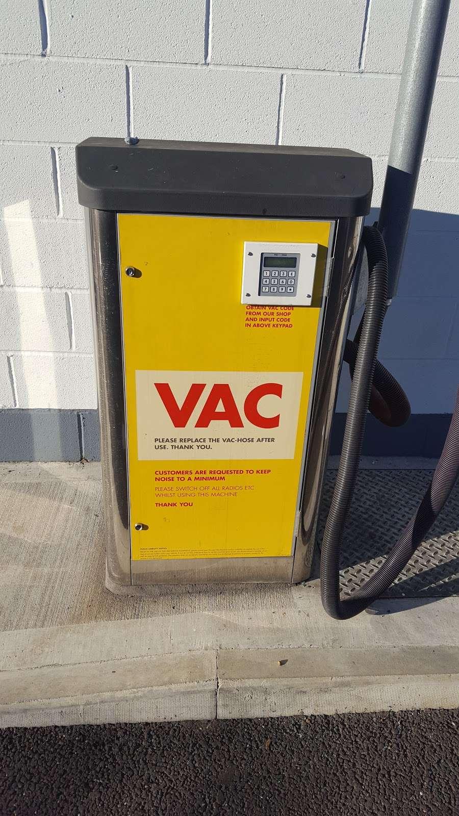 Shell - gas station    Photo 7 of 10   Address: 510 Blackfen Rd, Sidcup DA15 9NT, UK   Phone: 020 8304 1465