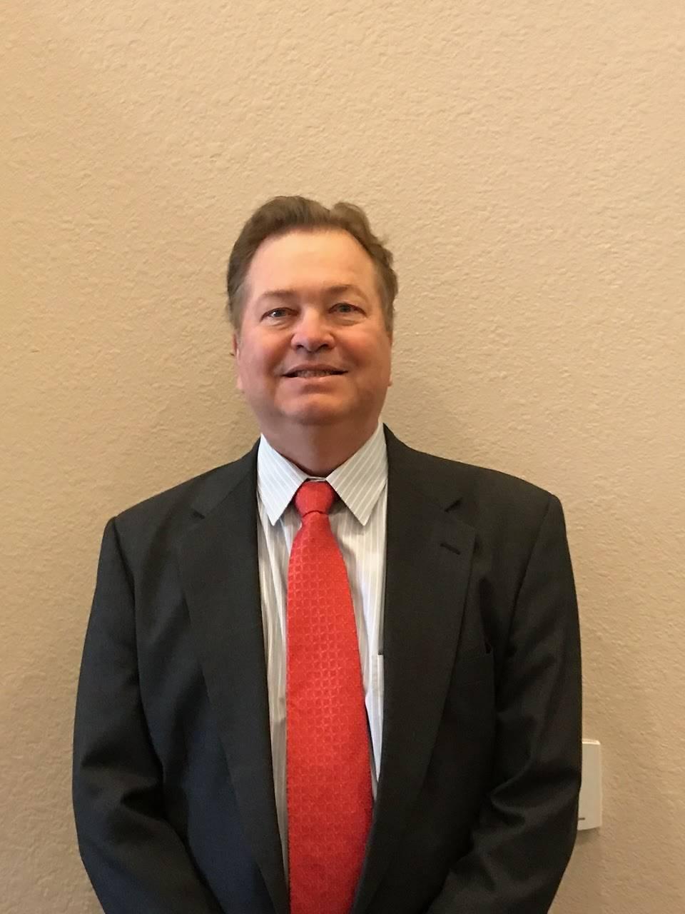 Ligman & Moskowitz, PLLC - lawyer  | Photo 4 of 8 | Address: 1 Sleiman Pkwy suite 210-a, Jacksonville, FL 32216, USA | Phone: (904) 371-2999