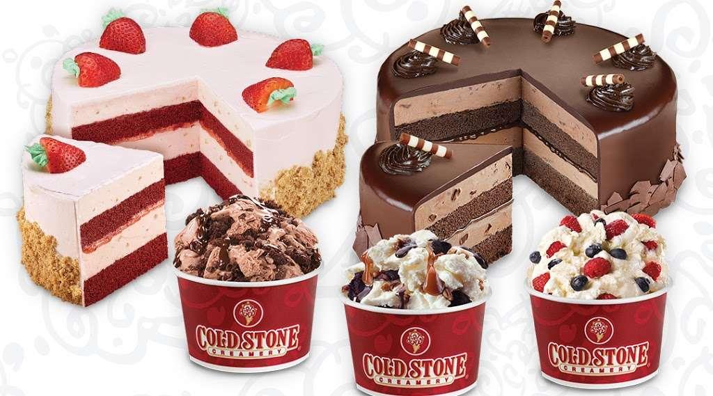 Cold Stone Creamery - bakery  | Photo 1 of 10 | Address: 655 Saturn Blvd Ste A, Imperial Beach, CA 92154, USA | Phone: (619) 575-5200